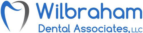 Wilbraham Dental Associates